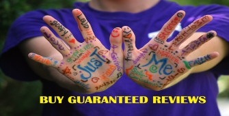 Buy Fiverr 5Stars Reviews