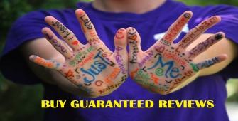 Buy Fiverr 5Stars Reviews