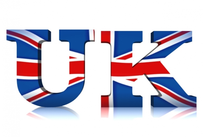 Send you 50,000 Guaranteed UK Visitors to your site with proofs