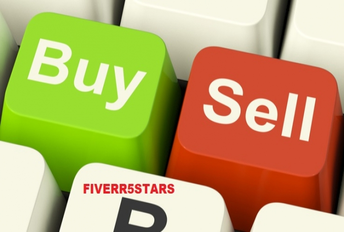 Ask Fiverr5Stars To Give The Money Of Your Item After You Deliver to Me