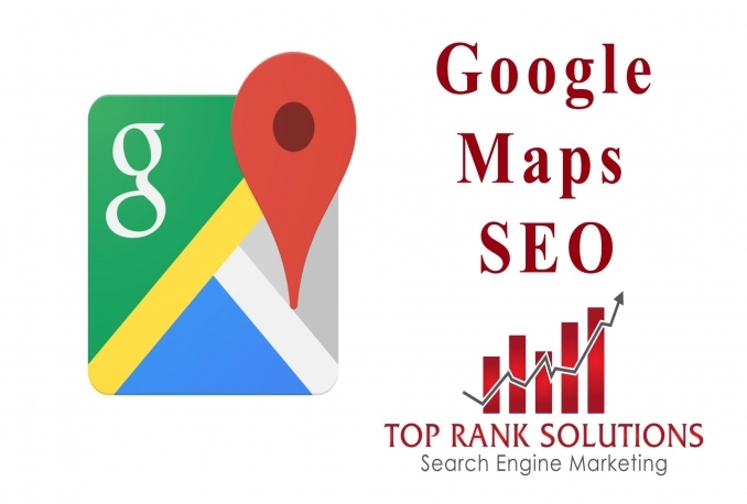 Embed 300 google maps of yours in Web 2.0 sites