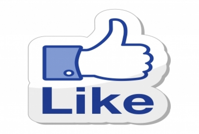 Provide 10,000 Facebook Fanpage likes