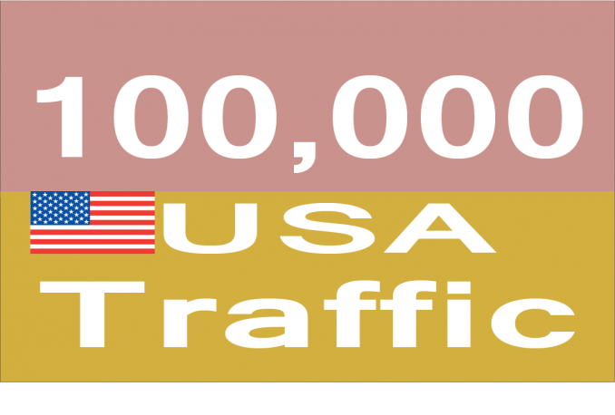Give your business 100,000 Canada, UK, USA Web Traffic Visits with proofs