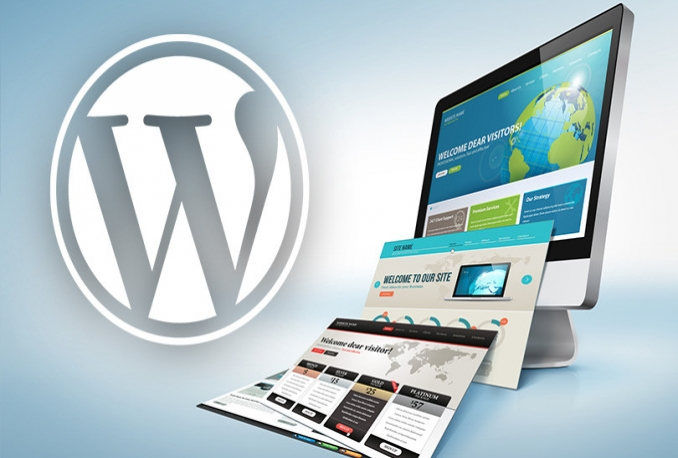 provide SEO premium wordpress plugin