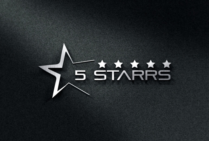 buy Fiverr Gigs and give 5 start reviews. I will only buy gigs that I like