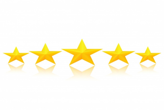 buy Fiverr gig & give 5Stars reviews only however I only buy gigs that I like