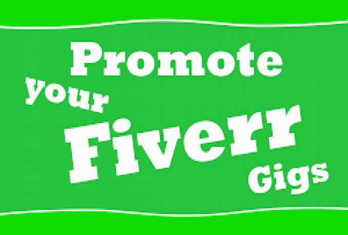 buy your fiverr gigs and leave a 5 star review
