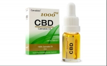 Do CBD Oil Traffic, Promotion, and Sales Guarantee