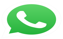Give Whatsapp Messaging Software to Send Unlimited Millions Messages