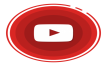 Provide 700 Instant YouTube Subscribers