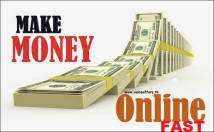 give website that you can get money adding software