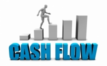 Show To You How To Make $2000 Per Day Fast