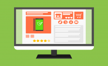 Design An Excellent Money Making Commerce Store and Shop for You to start making money online.