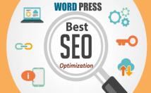Configure Wordpress Yoast SEO On Page Optimization