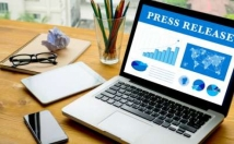 Write An Excellent Press Release,Publish In SEO Orinted Way