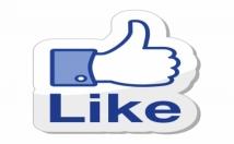 Provide 10,000 Facebook Fanpage likes