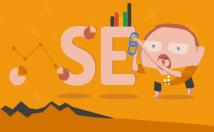 Rank Website on Google within 3 Weeks