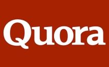 Boost Your website By HQ 30 Quora answer with keyword & URL for $20