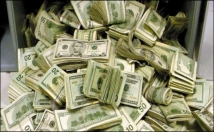 Show You Fast Quickest Ways To Making Money Online