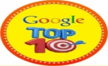 Move Site to Google Page 1 With Monster SEO Pyramid