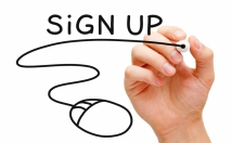 provide 50 sign ups on any referral link, affiliate link or website