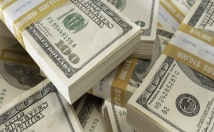 Show You Secret Software Real Money Making In Online