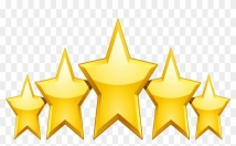 Buy Any Fiverr Gig & Give 5 Stars Reviews However I Only Buy Gigs Above 5$