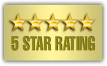 buy your all available gigs and give review of 5 stars