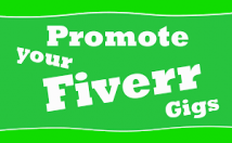 buy any fiverr gig & give 5stars Reviews only but i  buy gigs that i love for