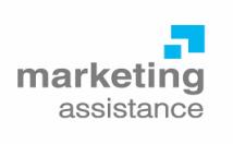 virtual market assisstance