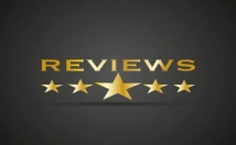 Buy fiverr 5stars reviews,which satisfies me