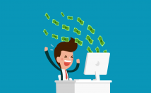 buy your gig and give you FIVERR 5STAR REVIEWS! to make it great and if I like it you get paid