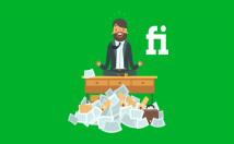 Buy Fiverr Gig And Give 5Stars Reviews