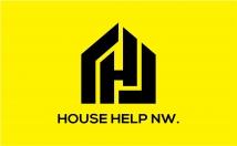 create a modern minimalist professional business logo design