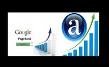 send unlimited traffic to your Gig, website, blog, app or affiliate link